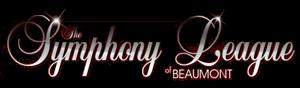 Symphony League of Southeast Texas