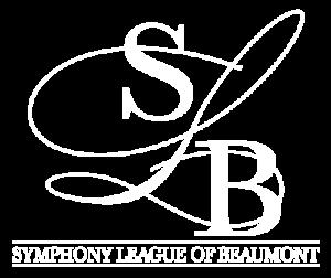 Symphony League of Beaumont